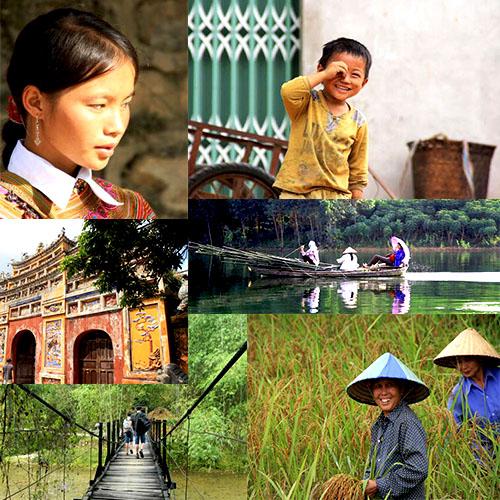 Vietnam rencontres conseils