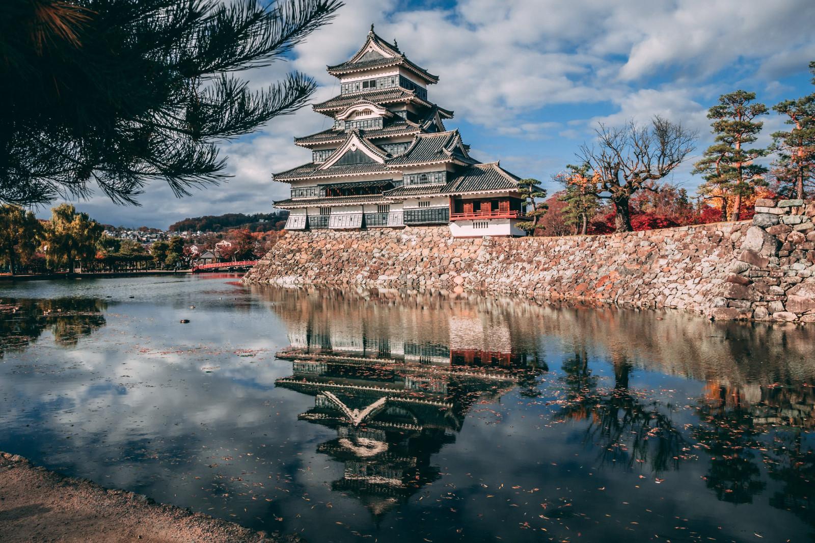 rencontres sur mesure au Japon Ontario site de rencontre gratuit