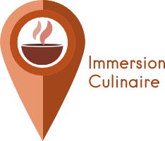 theme immersion culinaire heure vagabonde